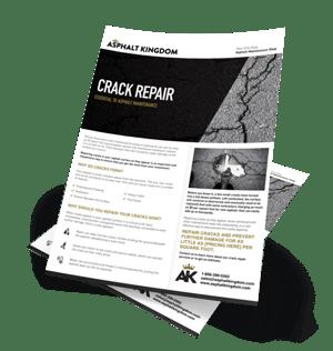 AK-Crack_Flyer-600