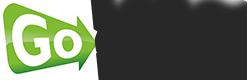 Go Online Asphalt logo