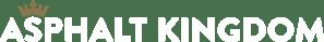 Asphalt Kingdom logo