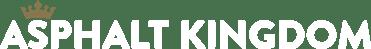 AK_Logo_REV_RGB_6