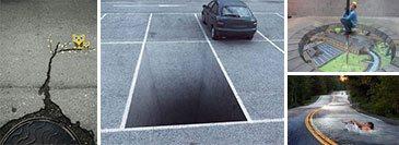 ak-asphalt-art