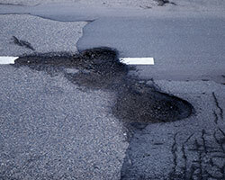 asphalt-pothole-patching