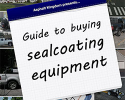 guide-to-buying-sealcoating-equipment-thumb