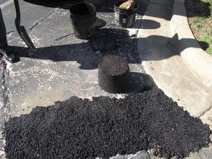 asphalt-patch2-1