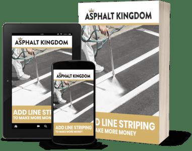 add-line-striping-book-mockup