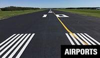 Airport Maintenance