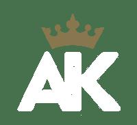 ak-logo-landingpage