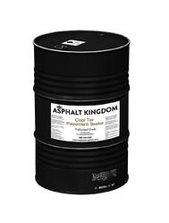 ak55_gallon_drum_1_2