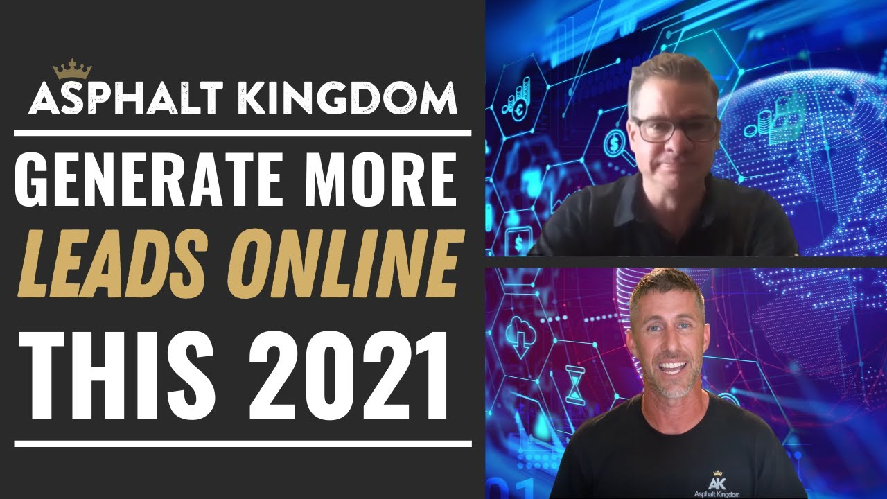 generate-leads-online