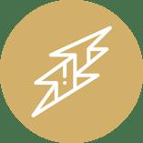 icon-crack