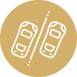 icon-parallel-parking