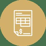 icon-pricing-invoice