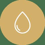 icon-sealcoating2