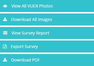 ivueit-menu-options