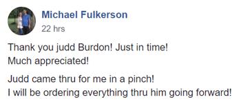 michael-fulkerson