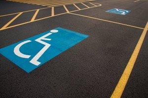 parking-lot-safety