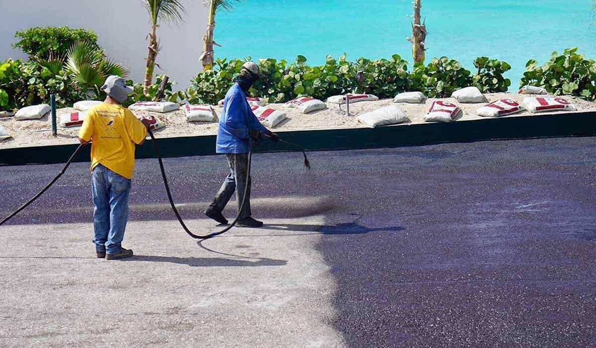 sealcoating-asphalt-lots