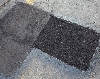 start-a-business-pothole-repair - Copy